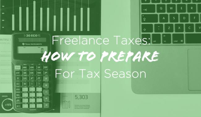 Freelance-Taxes-How-to-Prepare-for-Tax-Season
