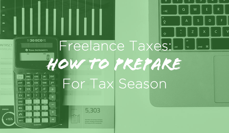 Check Out the Best Online Tax Service for Freelancers