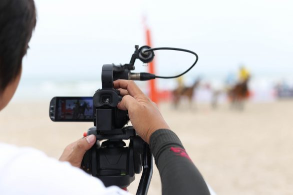 How to Become a 4K Video Producer on a Budget