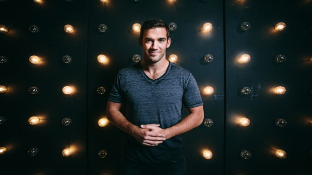 Best Business Tips from Lewis Howes Entrepreneur