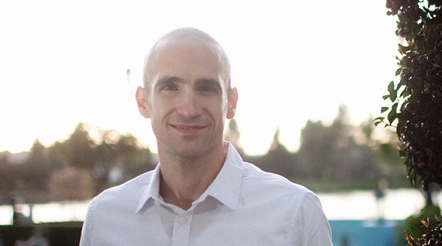 Best Business Tips from Nir Eyal Hooked
