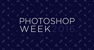 PhotoshopWeek_2016