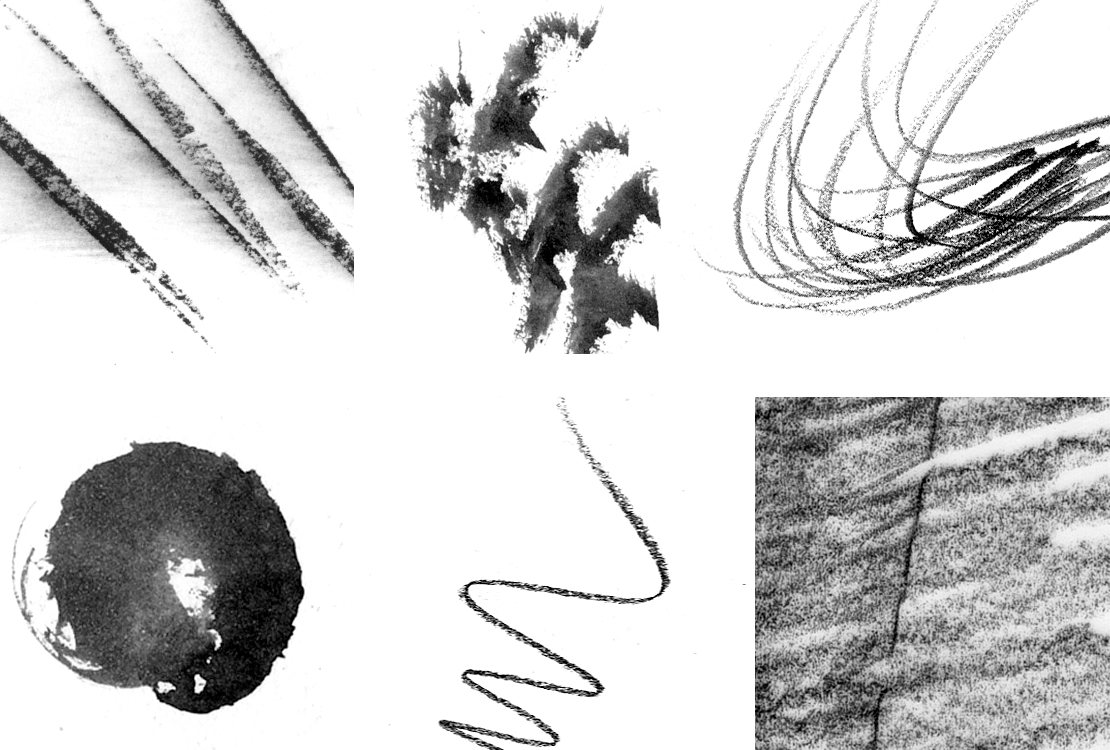 Drawing for Graphic Design: 6 Exercises to Sharpen Your Skills