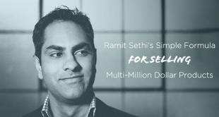 Ramit-Sethi-Simple-Formula-for-Selling-Multi-Million-Dollar-Products