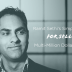 Ramit-Sethi-Simple-Formula-for-Selling-Multi-Million-Dollar-Products