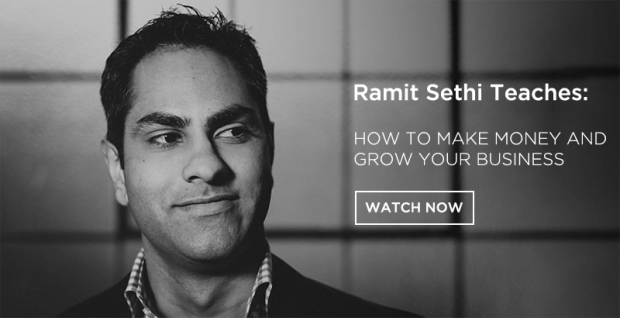 Ramit-Sethi-Teaches-How-to-Make-Money-and-Grow-Your-Business