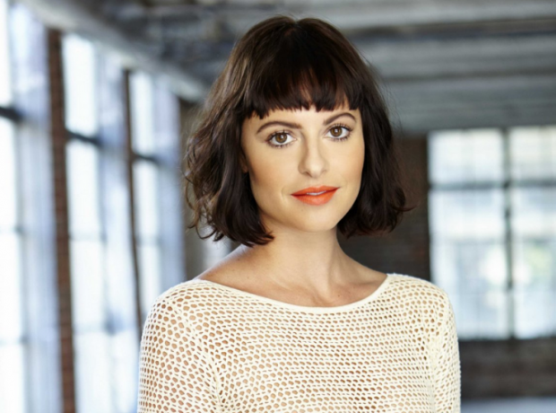 Sophia Amoruso Head Shot 620x460 - Is she gorgeous? Top Female Entrepreneurs