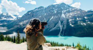 choosing the best DSLR camera for beginners, the best entry level dslr