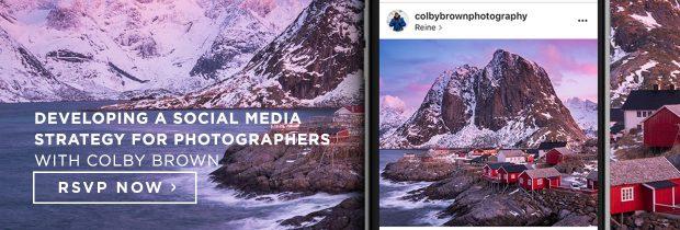 011817_Photo_ColbyBrown_SocialMediaStrategy_Blog Ad CTA_RSVP_1240x420