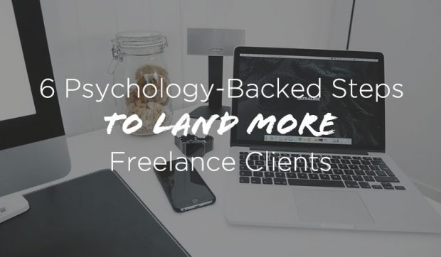 6-Psychology-Steps-Land-Freelance-Clients