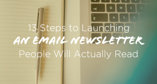 How-to-Launch-an-Email-Newsletter-People-Will-Actually-Read