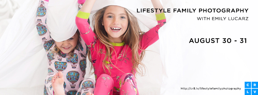Lifestyle_Family_Photography_Facebook_851x315