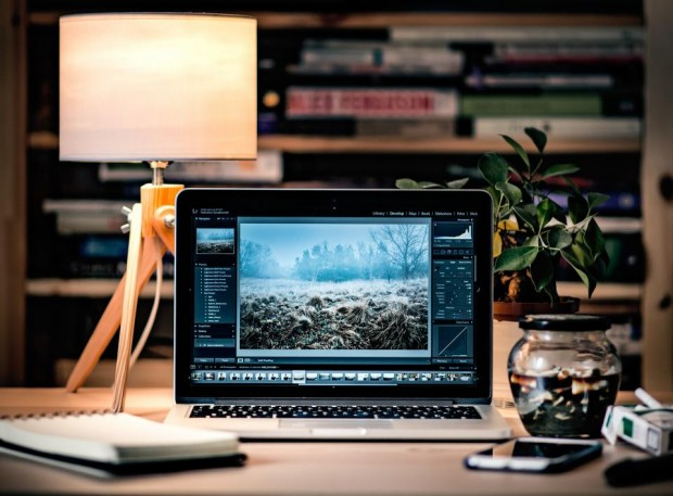 Marketing for Freelancers