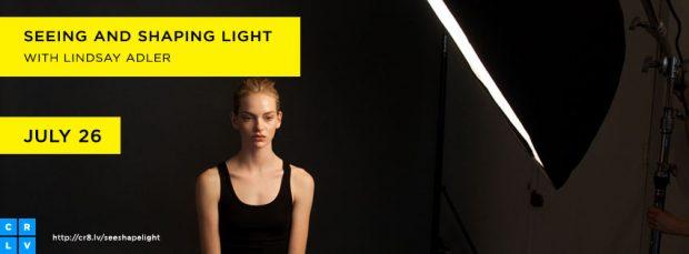 See_Shape_Light