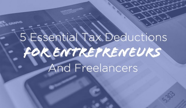 Tax-Deductions-for-Entrepreneurs-Freelancers