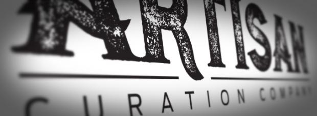 typography tips