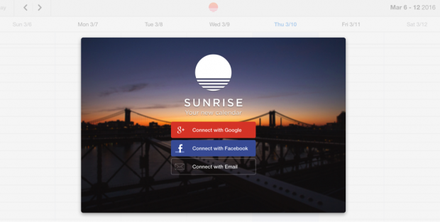 10 Best Tools for Freelancers Sunrise