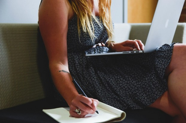 6 Steps to Starting a Profitable Side Hustle