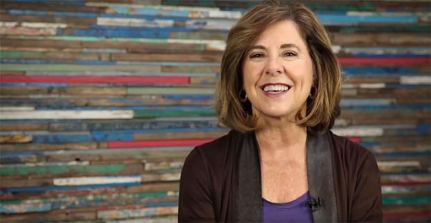 Barbara-Findlay-Schenck-Top-Woman-Entrepreneur-on-CreativeLive