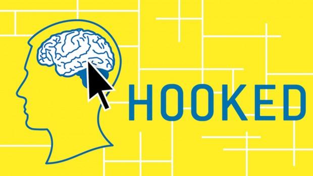 Best Online Business Courses - Hooked Nir Eyal