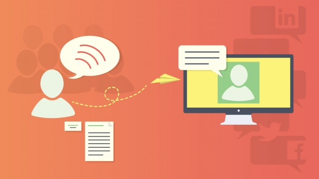 Best Online Business Courses - Personal Branding