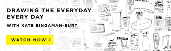 Blog_KateBingaman-Burt