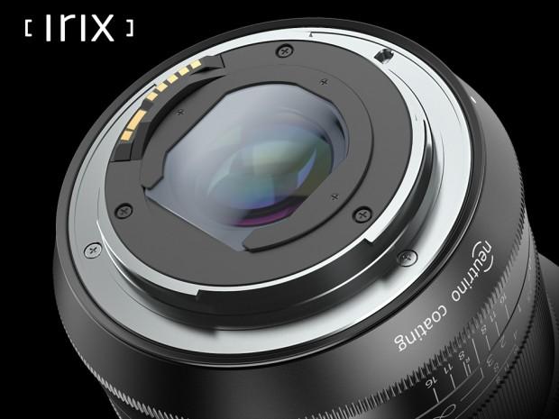 Irix_15mm_Gelatin_Filter_Slot2 ultra wide angle lens