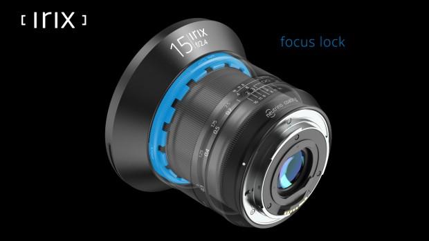 Irix_focus_Lock