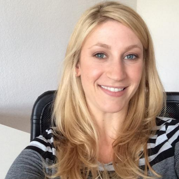 Phoebe Mroczek Female Entrepreneur on CreativeLive