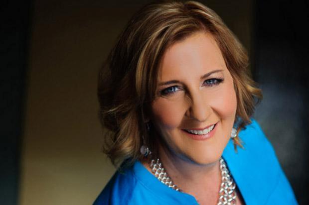 Top Women Entrepreneurs Share Their Start in Business - Pamela Slim