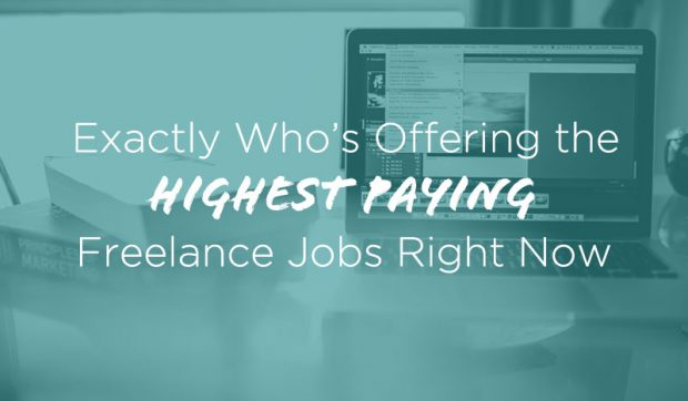 Whos-Offering-the-Best-Freelance-Jobs-Right-Now