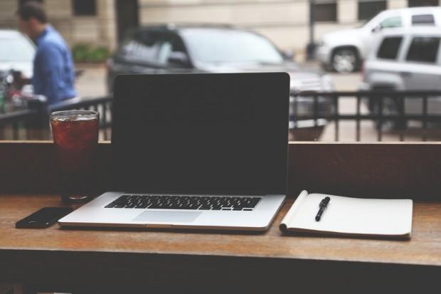 Why You Should Start a Side Hustle