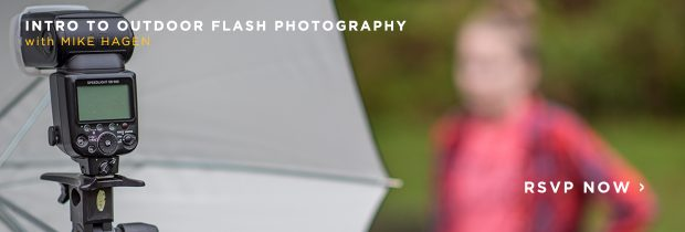 Outdoor photography tips how to shoot at dusk and dawn rsvp and join acclaimed photographer mike hagen on tuesday june 6 for his intro to outdoor flash photography mozeypictures Image collections