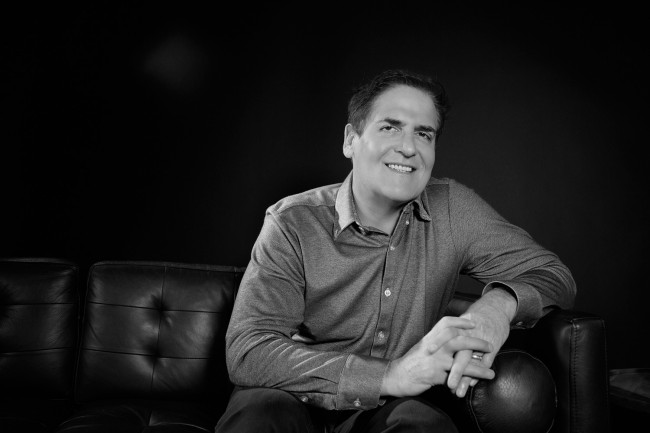 Mark-Cuban-30-Days-of-Genius-Hi-Res