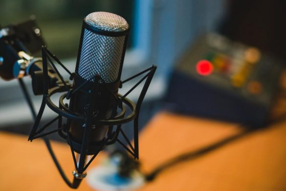 Podcasting Legal Issues How to Avoid Infringement with Your Podcast