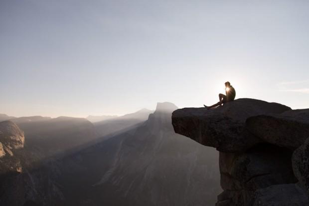 Top Influential Traits of Successful Entrepreneurs