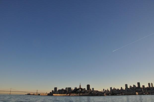 dawn-sky-sunset-skyline-large
