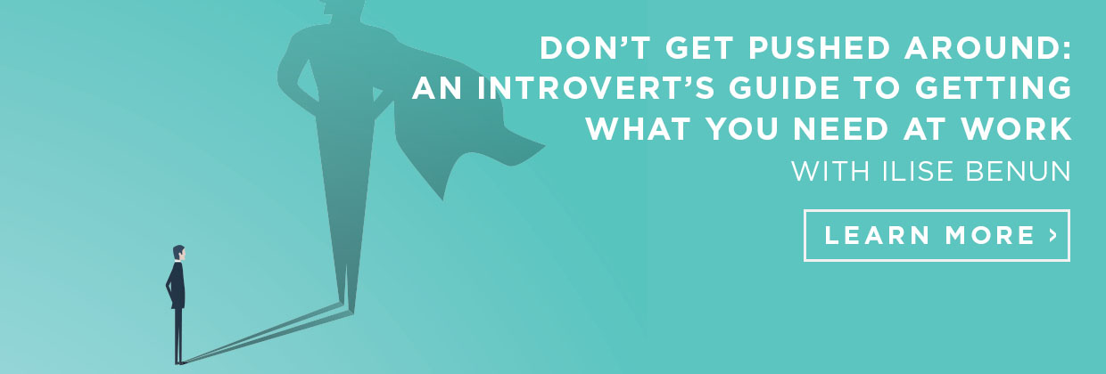 best apps for introverts