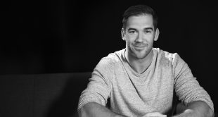 Lewis Howes Interview on CreativeLive