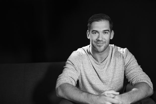 lewis howes on creativity and building a value driven business