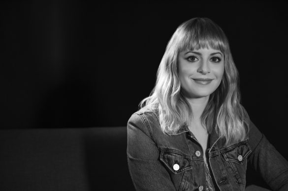 Sophia Amoruso: There's No Right Way to Start a Business