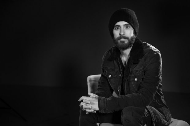 20160330_cjLIVE_JaredLeto_4DS_5788-Edit