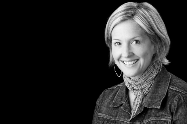 Brene Brown CreativeLive 30 Days of Genius