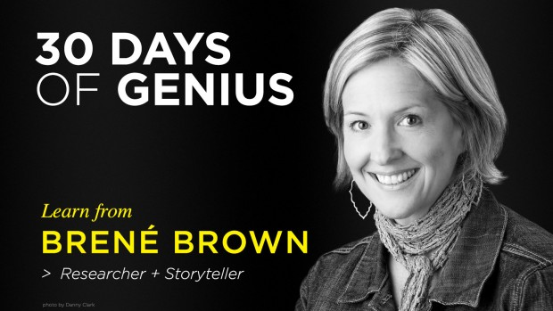 Brene_Brown_30days_Guest_1600x900