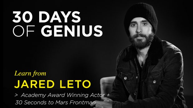 Jared_Leto-v2_30days_Guest_1600x900