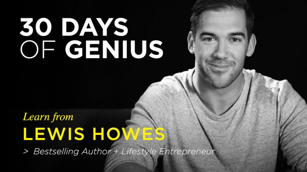 Lewis_Howes-v2_30days_Guest_1600x900