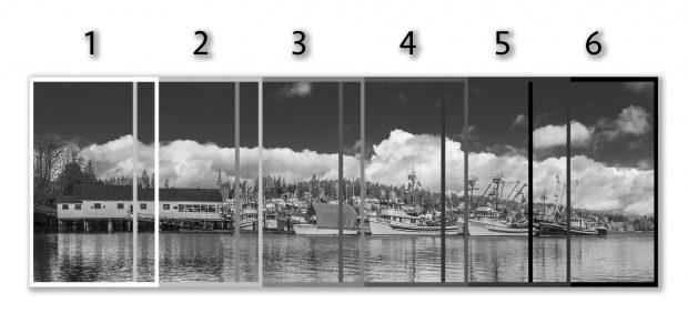 Overlap_Frames (1)
