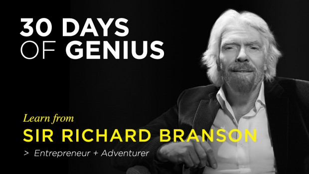 Richard_Branson_30days_Guest_1600x900