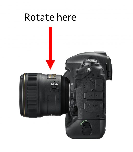 Rotate_Around_Lens (1)