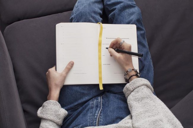 10 Lessons From a Resurrected Freelance Writing Career